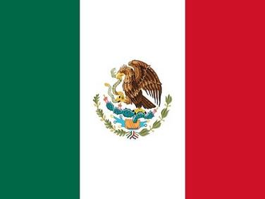 Ranking de Brokers en México