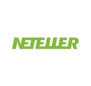 Neteller Logo (300x300)