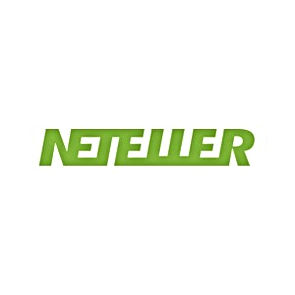 Neteller | eWallet | Comprar & Transferir Online de Forma Segura