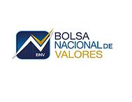 Bolsa Nacional de Valores: Invertir en Acciones que cotizan en Costa Rica