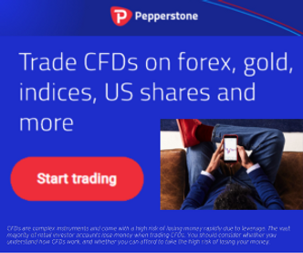 Pepperstone is a multi regulated firm with offices in Cyprus, London, Düsseldorf, Melbourne, Dubai and Kenya.