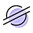 Stellar, una de las altcoins mas populares.