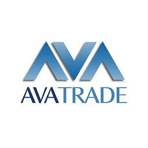 Invertir en Criptomonedas con AvaTrade desde Chile