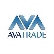 AvaTrade Logo (300x300)
