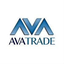 Invertir con AvaTrade desde Guatemala: Broker Regulado a Nivel Global