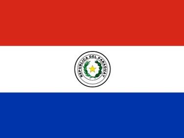 Ranking de Brokers en el Paraguay