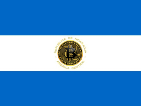Invertir en Bitcoin desde Nicaragua
