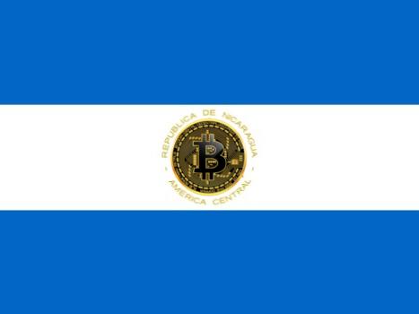 Cómo Invertir en Bitcoin desde Nicaragua [Con poco capital]