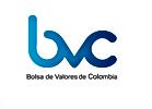 Invertir en la Bolsa de Colombia