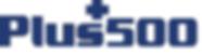 Plus500 Logo.png