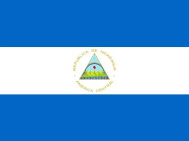 Ranking de Brokers en Nicaragua