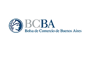 Bolsa de Comercio de Buenos Aires: Invertir en Acciones que cotizan en Argentina