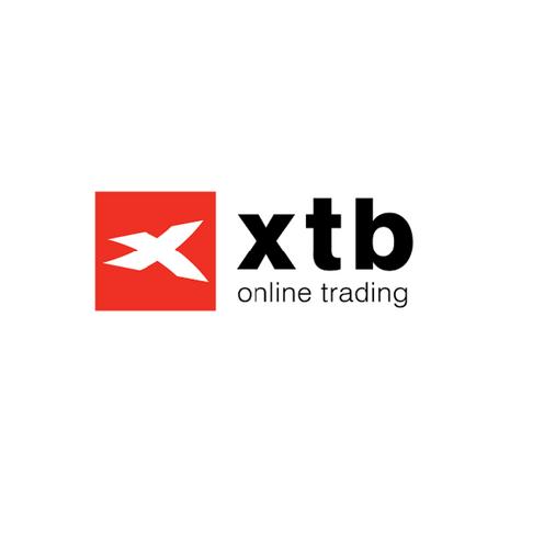 Invertir en Bitcoin con XTB Online Trading desde Colombia