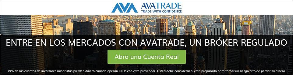 Trading con AvaTrade: Tu alternativa a Libertex en Nicaragua