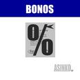 Logo Bonos.png
