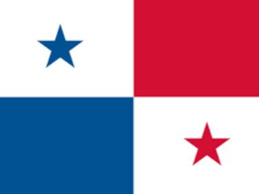 Ranking de Brokers en Panamá