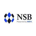 www.nsbroker.com