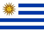 Ranking de Brokers en Uruguay