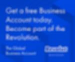 Revolut FREE Banking Account