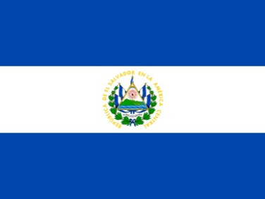 Ranking de Brokers en El Salvador