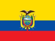 Ranking de Brokers en Ecuador