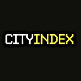 City Index Logo.png