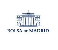 La Bolsa de Madrid: Invertir en Acciones que cotizan en España