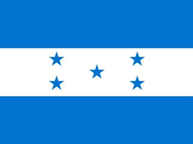 Ranking de Brokers en Honduras