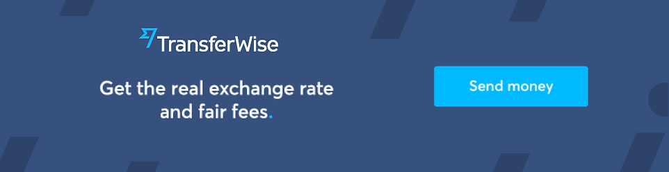 Transferwise 970x250.png