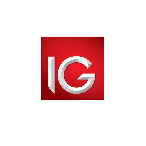 Invertir en Criptomonedas con IG desde Argentina