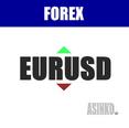 Logo Forex.png