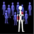¿Cuáles son los mejores brokers de Trading Social disponibles en la República Dominicana?