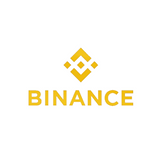 Binance opens accounts for residents in Malawi