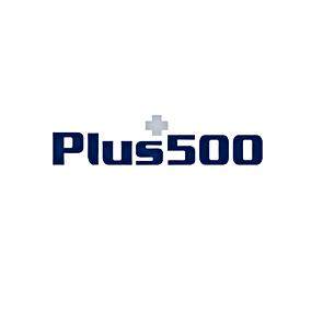 Plus500: Plataforma de Negociación | Mejores Brokers CFD