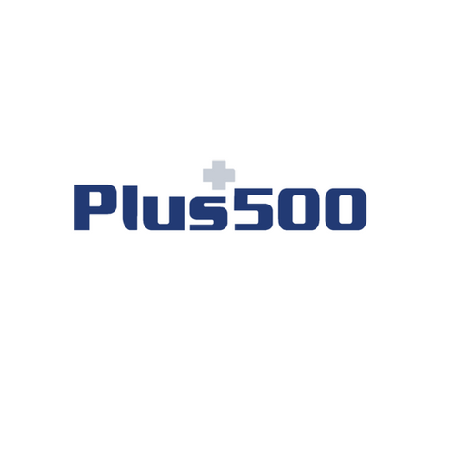 Negociar Bitcoin con Plus500 desde Uruguay