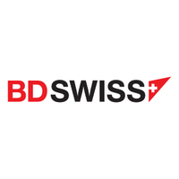 Invertir en Bitcoin con BDSwiss desde Colombia