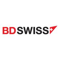 Invertir en Bitcoin con BDSwiss desde Venezuela