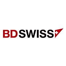 BDSwiss | Trade Shares, Indices, Forex & Crypto with CFDs