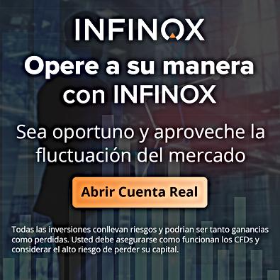 infinox_bs92.png