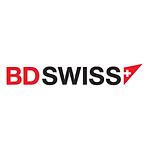 www.bdswiss.com
