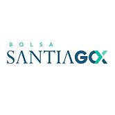 Bolsa de Valores de Santiago: Invertir en Acciones que cotizan en Chile