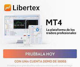 Como uno de los líderes internacionales de la industria, Libertex ha ganado más de 30 prestigiosos premios en todo el mundo.