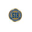 Superintendencia de Bancos de Guatemala