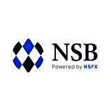 NSBroker: Cómo operar en Forex y CFD