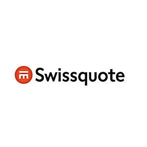 Swissquote: Líder Suizo de Banca Online | Mejores Brokers