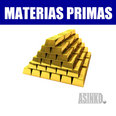 Logo Commodities.png