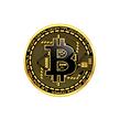 En Uruguay, Bitcoin no está regulado, pero no está prohibido.