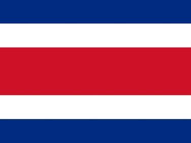 Ranking de Brokers en Costa Rica