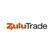 ZuluTrade