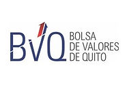 Bolsa de Valores de Quito: Invertir en Acciones que cotizan en Ecuador